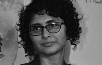 BOARD OF TRUSTEES KIRAN RAO: Chairperson Kiran Rao is an acclaimed director and producer (Peepli Live, Delhi Belly).