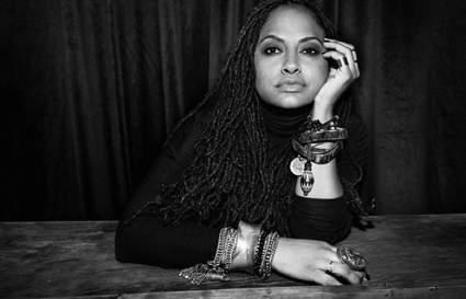 JURY INTERNATIONAL COMPETITION AVA DUVERNAY: Head of Jury Ava DuVernay is a groundbreaking writer, producer, director and distributor of independent cinema.