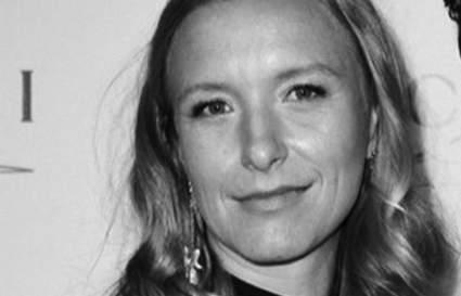 JURY INTERNATIONAL COMPETITION CHRISTINA VOROS Christina Alexandra Voros is a Brooklyn-based director and cinematographer, recognised by IFP s Filmmaker Magazine as one of the 25 New Faces in