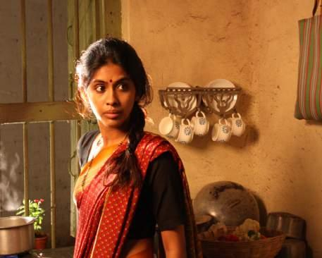 When he is unable to provide for her, he sends Chini to her uncle in a nearby town, where life-changing events occur.