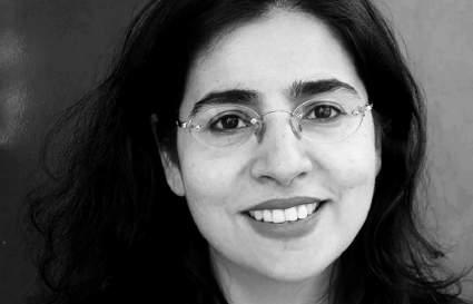 JURY INDIA GOLD SABIHA SUMAR Born in Karachi and having studied in New York and Cambridge, Sabiha Sumar has always conceived her work as a means of social criticism, particularly to make audiences