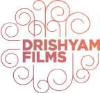 NEW AWARDS DRISHYAM PRESENTS In the last few years, Indian cinema has seen a surge in eclectic content that goes on to win critical acclaim but often remains far from the reach of Indian audiences.