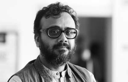 JURY DIMENSIONS MUMBAI DIBAKAR BANERJEE: Head of Jury Dibakar Banerjee is an Indian film director, screenwriter, producer and adfilmmaker known for his work on Hindi films such as Khosla Ka Ghosla