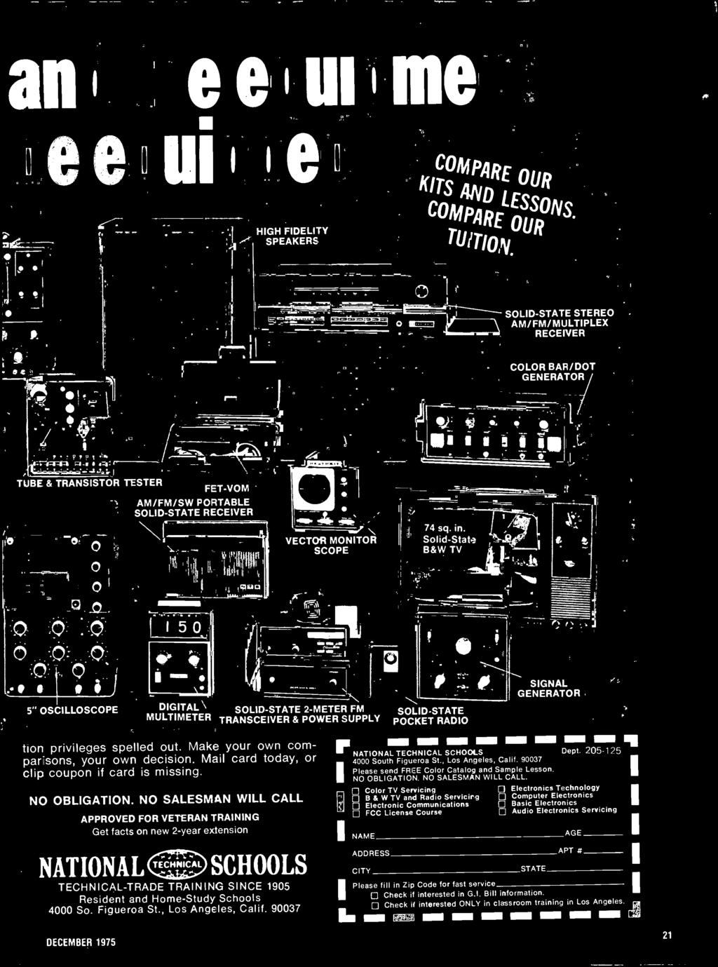 Turntable Iiecimiicus The 4 Hew Cassette Tapes7 Iiiirsch Hock Generator Schematic Beck Mag Ic Pulser Emp Pulse F Card Is Missing No Oblgaton Salesman Wll Call Approved For Veteran Tranng Get Facts