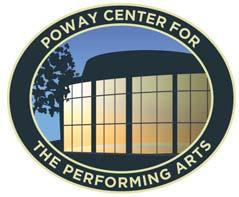 For Office Use Only Performance Date Poway Center for the Performing Arts Application for Use -PUSD Events- Thank you for considering the Poway Center for the Performing Arts for your upcoming