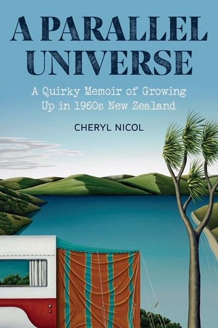 Cheryl Nicol 10 July 12:30 pm at Fendalton Library Prize-winning short fiction author Cheryl Nicol will be joining us to talk about