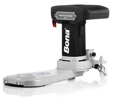 Edgers ELITE FLEET Parquet Sanding 01 COMBI EDGE LONG NOVA 2L LED Watt Volt Hertz 6699950021BKT 1,150 W 230 V 50 Hz Technical Features Weight Speed Arm Length Abrasive