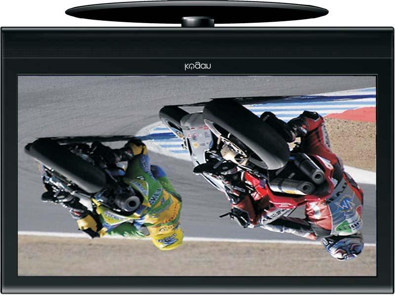 1080p3 LCD TV Full High
