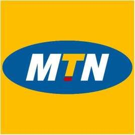 MTN'S RESPONSE TO ICASA'S INQUIRY INTO SUBSCRIPTION TELEVISION BROADCASTING SERVICES IN TERMS OF