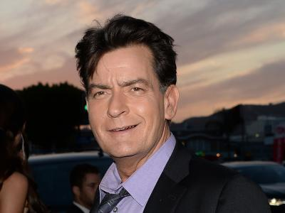 "Charlie Sheen who is known in Hollywood for reckless lifestyle, being a drug addict and his phrase ""Winning"" made a shocking announcement this year of being diagnosed with HIV-AIDS."