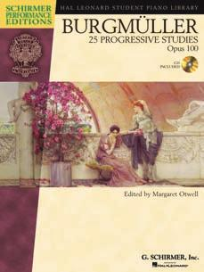 9 CHOPIN: PRELUDES edited by Brian Ganz The Preludes of Frédéric Chopin, several of which are of only moderate difficulty, show superb polish and inventive