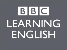 BBC Learning English 6 Minute English 21 August 2014 Dealing with boredom NB: This is not a word for word transcript Hello I'm Rob. Welcome to 6 Minute English. I'm joined today by Finn. Hello Finn.