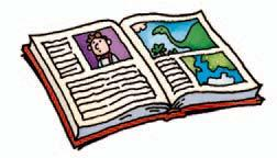 Independent Reading Choose a story to read. Think about the main character in the story. Use what you have learned about asking questions to help you understand the story.