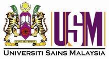 Intensive Course for MMed/Msc/PhD USM December 2014 Referencing with Assoc. Prof.