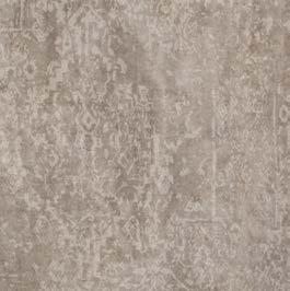 3475710369698 4-Damasco Taupe 2 m: Code: 1373 2000 -