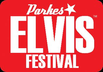 2018 SENIOR TRIBUTE TO ELVIS COMPETITION Saturday 13 January 2018 Cooke Park Main