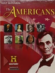 American History Connecting With The Past (with digital bundle)