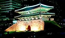 Seen as one of the most complete examples of Joseon Dynasty architecture in