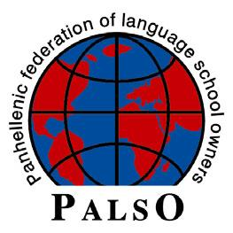NAME.. LAAS LANGUAGE ATTAINMENT ASSESSMENT SYSTEM LEVEL PRE-A1 Certificate Recognised by ICC English English Language Language Examinations Examinations HERE ARE YOUR INSTRUCTIONS: Do not open this