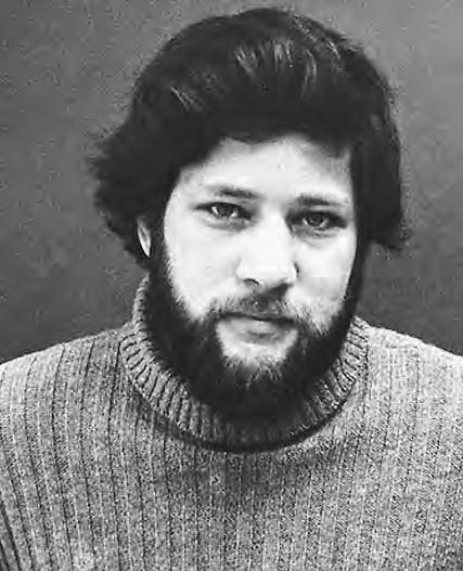 T h e C i n n a m o n P e e l e r Author Biography Michael Ondaatje was born on September 12, 1943, in Colombo, Ceylon (now Sri Lanka).