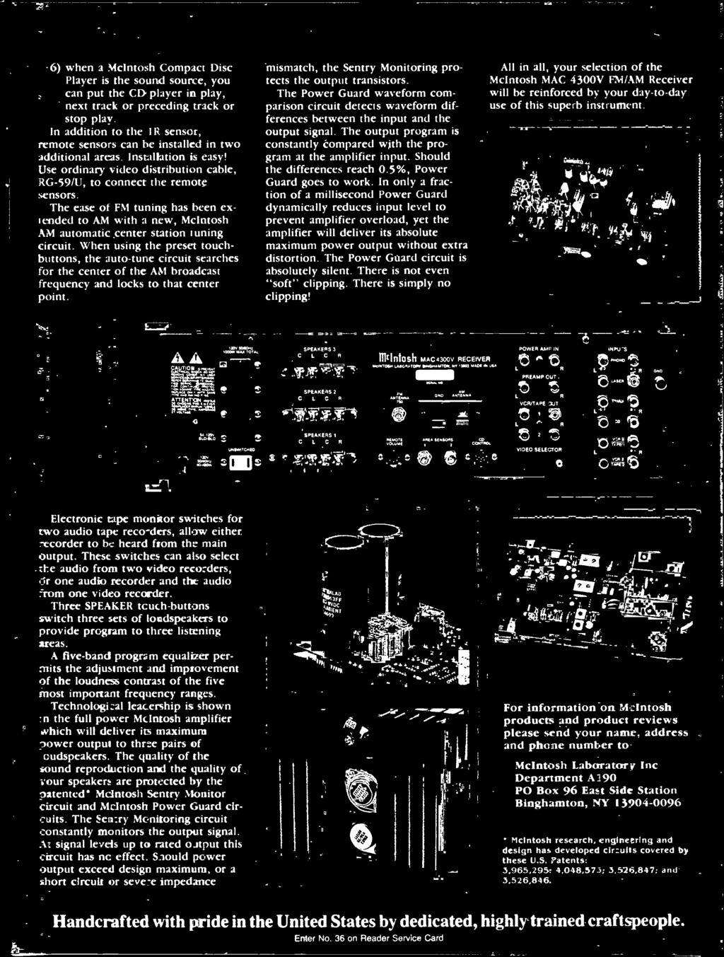 Lrieficham Oun D Player Classic Everest Excisivej A C Compressor Wiring Diagram 1972 Cylcone Mercy Wna4o 05 41a4 S Mismatch The Sentry Monitoring Protects Output Transistors