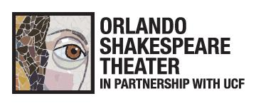 Study Guide 2017-2018 Based on the folk tales of One Thousand and One Arabian Nights Adapted for the stage by Brandon Roberts Florida Standards