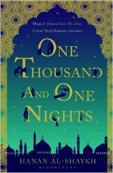 About the Play The Origins Although the story of Aladdin has gone through many revisions over the centuries, it was originally one of the Middle Eastern folk tales found in The Book of One Thousand