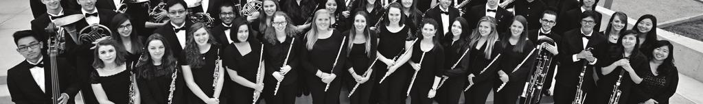 KSU WIND ENSEMBLE (listed alphabetically) FLUTE/PICCOLO Amanda Macon Winnsboro, GA Brittany Pietsch Melissa Rolon Lawrenceville, GA Corinne Veale Augusta, GA Courtney Zhorela Sharpsburg, GA OBOE/