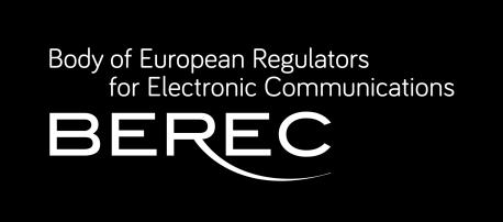 BEREC Opinion on Phase II investigation pursuant to Article 7 of Directive 2002/21/EC as amended by Directive
