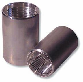 C O N D U I T ConQuest Conduit Accessories Cutting Tools, End Caps and Couplings Glossary/Index Packaging Conduit Multi-Conductor Coax