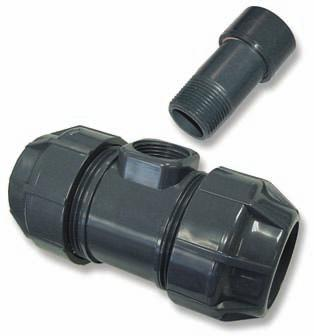 CQELOC150 1163700 2 E-Loc Coupling CQELOC200 1163800 3 E-Loc Coupling CQELOC300 1163900 4 E-Loc Coupling CQELOC400 1164000 Description Manufacturers Product Part Number Code 1 Double