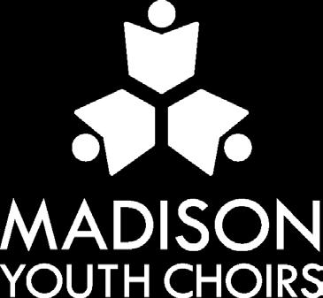 From the Director sing with us this summer! WEEK-LONG INTRODUCTORY CHOIR Classes for girls and boys, ages 7 10, will be offered at Westgate Studios.