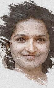 Gauri Lankesh was one of Karnataka s most prominent and fearless journalists. She was shot dead outside her house in Bengaluru on the night of 5th September, 2017.