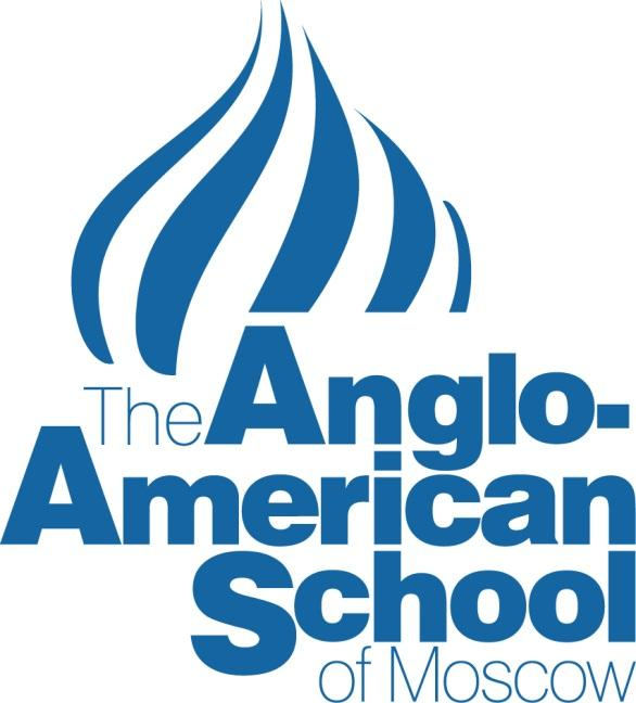The Anglo-American School of