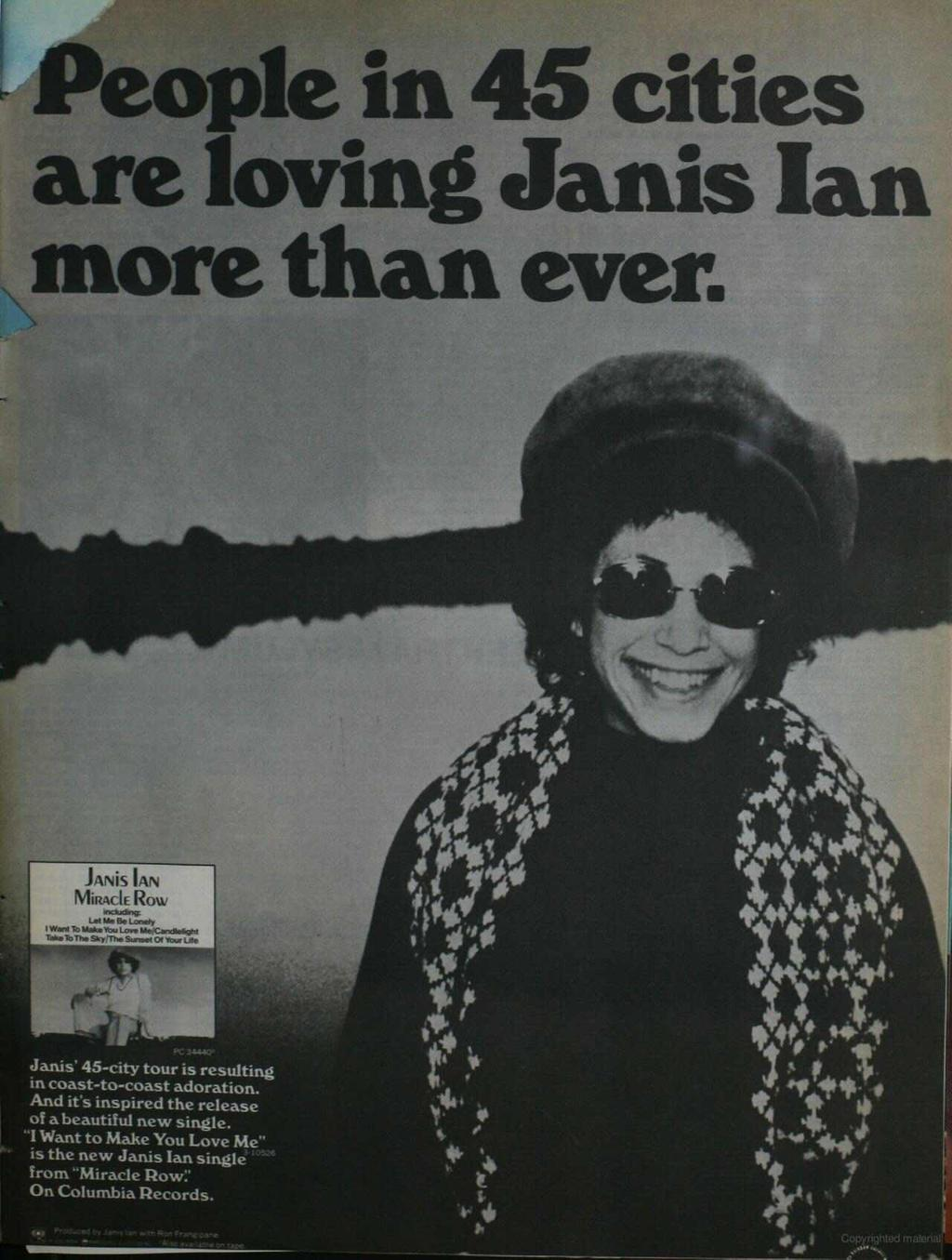 People in 4 cities are loving Janis an more than ever. JANÌS AN Muscle Row Law,/ Wa+bYW WulonMNCaWya TnabTM Sky The `.