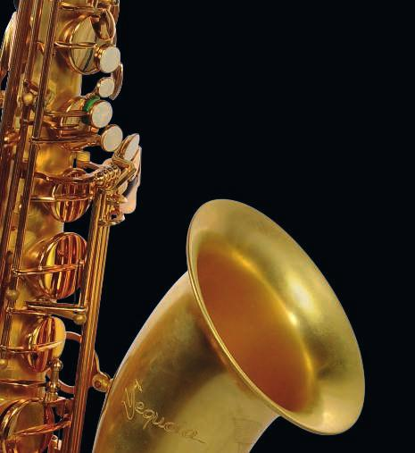 ROBERTO BUTTUS wind instruments - production &
