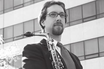 wednesday 11/07 /2018 ACADEMY OF MUSIC Room 339 Christopher Brellochs CROATIAN NATIONAL THEATRE BANGKOK Saxophone Ensemble SUPAT HANPATANACHAI, conductor wednesday LECTURE Gilded Age America