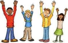 Class Activity: Slide 133 / 188 Simon Says When the minuend and the subtrahend are the same, you are subtracting all.