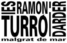ENGLISH - 3rd ESO NAME and SURNAMES:----------------------------------------------------------------------------- IES Ramon Turró i Darder - Dossier de recuperació 1r TRIMESTRE READING 1 Read the