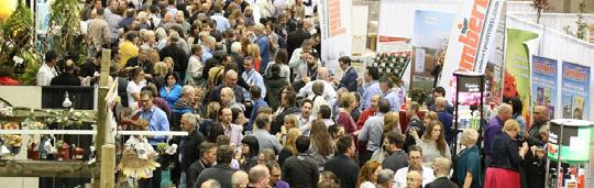 Get the most out of your Expo-FIHOQ participation ACTIVITIES AND EVENTS SUPER HAPPY HOUR $1,750 Wednesday November 15 5 pm Exhibition floor Become a partner for this magnificent super happy hour!