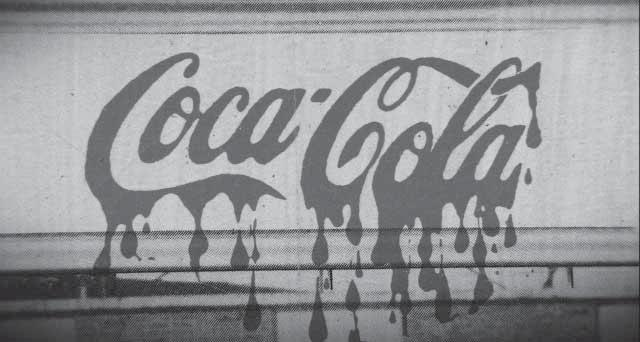 Slučaj Coca-Cola The Coca-Cola Case Kanada / Canada 2009, 86, boja, color, video Carmen Garcia, Germán Gutiérrez scenarij / screenplay by Carmen Garcia fotografija / cinematography by Germán