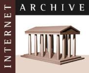 The ACLS HEB Project includes nearly 1,400 titles selected by scholars in the humanities.