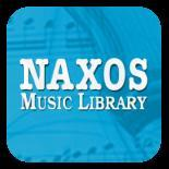 is the most comprehensive collection of classical music available online.