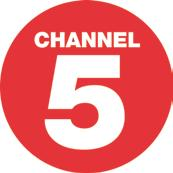 RESPONSE OF CHANNEL 5 BROADCASTING LTD TO OFCOM S CONSULTATION ON PROPOSED PROGRAMMING OBLIGATIONS FOR NEW CHANNEL 3 AND CHANNEL 5 LICENCES Channel 5 is proud to be a public service broadcaster and