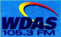 The Changing Face Of Urban AC URBANAC, May 3, 003 R&R 37 The Roundtable Here are a few facts about the stations headed by the PDs participating in this roundtable Station: WDAS /Philadelphia Owner: