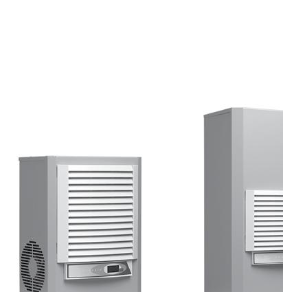 McLean Cooling Technology Air Conditioners Indoor Air Conditioners M17 1800 BTU/Hr. 527 Watt M28 2200-6000 BTU/Hr.