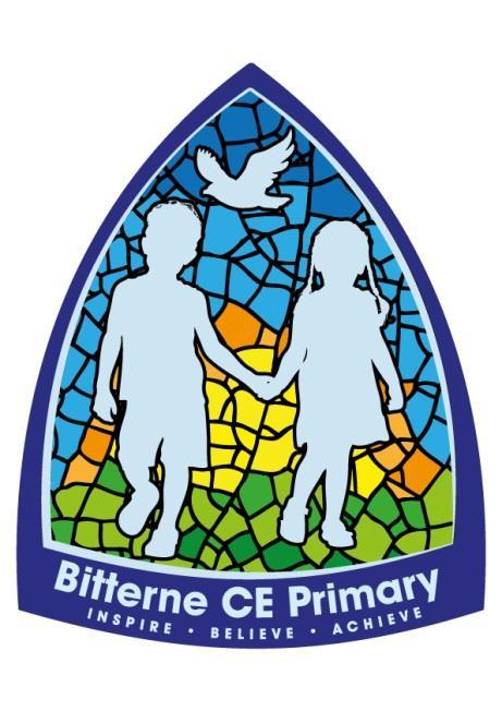 Bitterne C of E Primary School Policy for Music Headteacher BPS- Andy Peterson Last review - February 2017