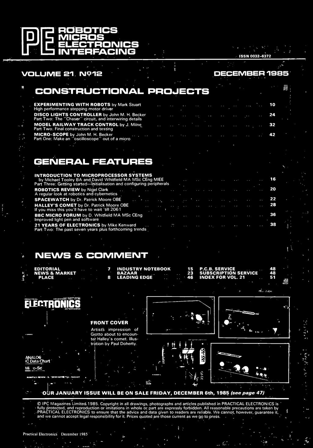 Robotics Review Industry Notebook Bazaar Pdf 1992 Ford F259 7 3 Fuse Diagram By Michael Tooley Ba And David Whitfield Ma Msc Ceng Miee 16 Part Three Getting