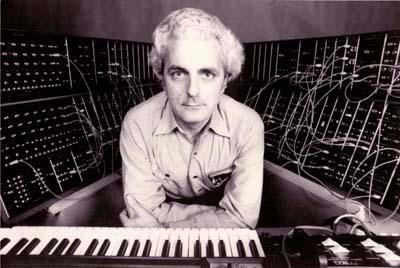 Donald Buchla West Coast Robert Moog East Coast In 1964, Buchla, an engineer with a musical background, was approached by the San Francisco Tape Music