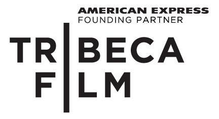 TRIBECA FILM in partnership with AMERICAN EXPRESS presents an ENTERTAINMENT ONE/DVF DISTRIBUTION presentation of a DVIANT FILMS production in association with THIS IS THAT COLLABORATOR Written and